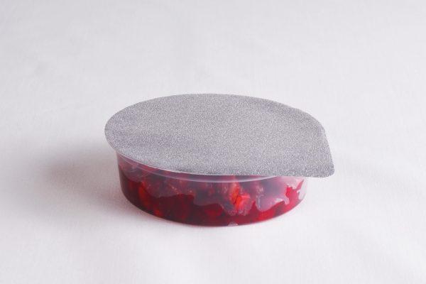 6oz plastic deli containers